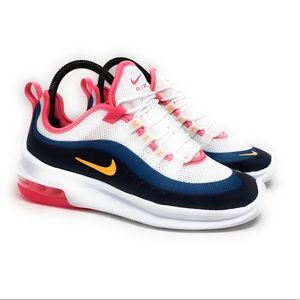 Nike Air Max Axis Women's Size 12 US